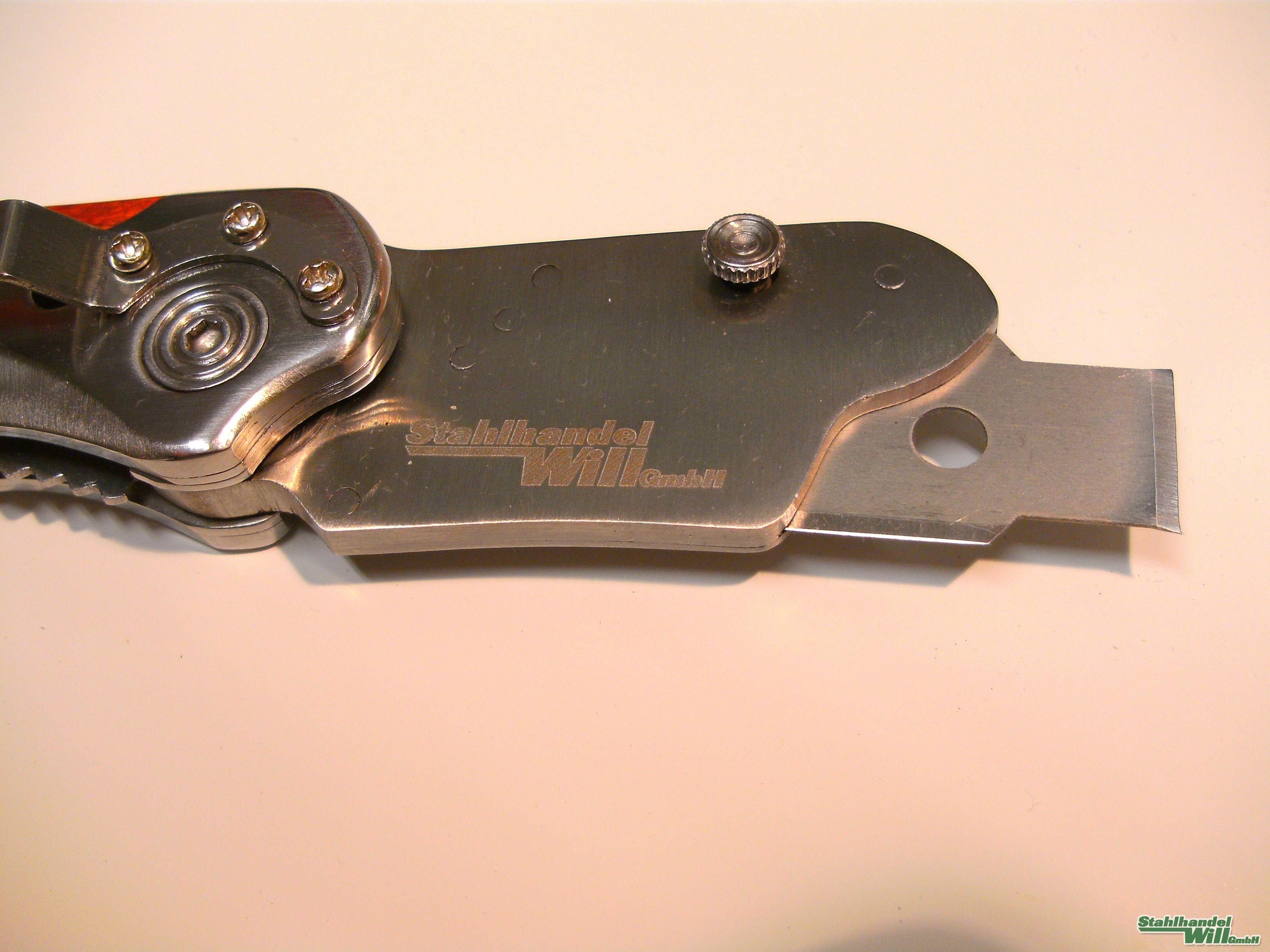 profimesser messer cuttermesser multitool handwerker taschenmesser geschenk. Black Bedroom Furniture Sets. Home Design Ideas