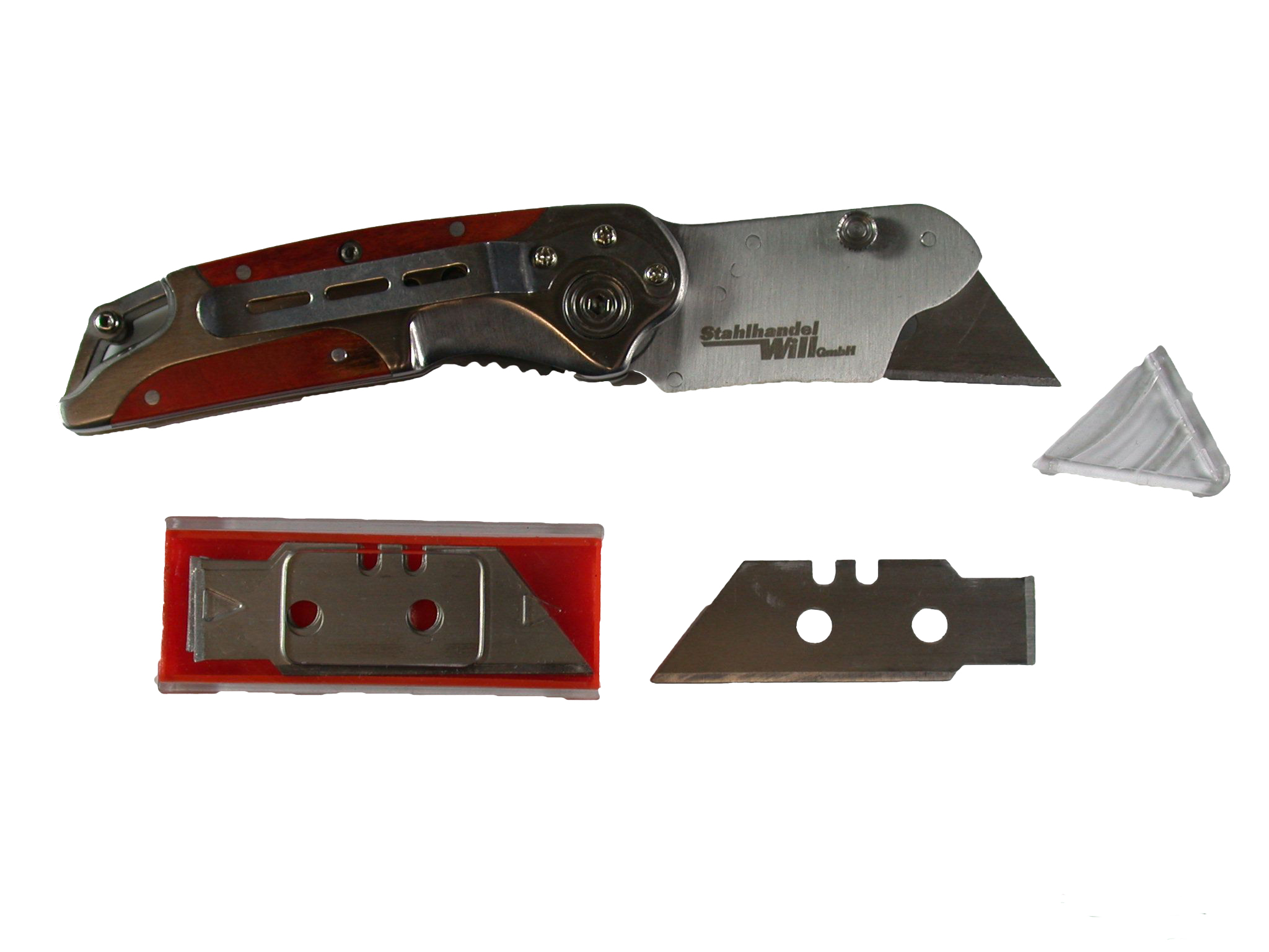 profimesser messer cuttermesser multitool handwerker taschenmesser geschenk ebay. Black Bedroom Furniture Sets. Home Design Ideas